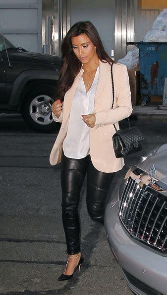 kim kardashian pumps kim kardashian heels