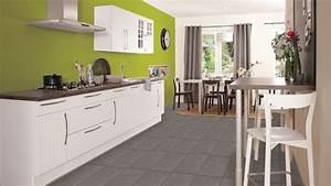 peintures couleurs special cuisine nantes nos produits With attractive peinture murale couleur pastel 7 cuisine peinte en beige
