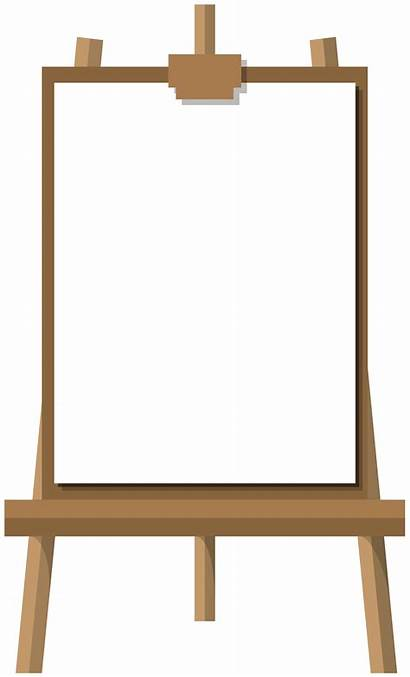 Transparent Board Drawing Clip Clipart Yopriceville Previous