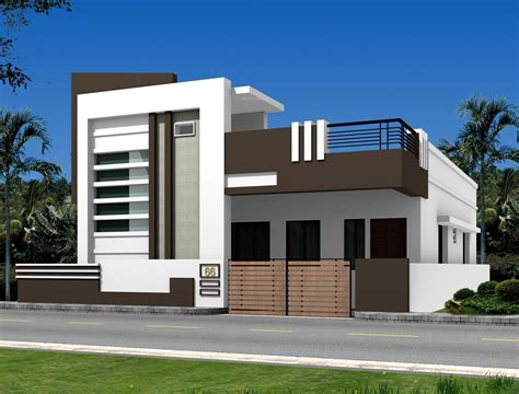 main elevation image of hv constructions surya enclave unit available at ghatkesar hyderabad