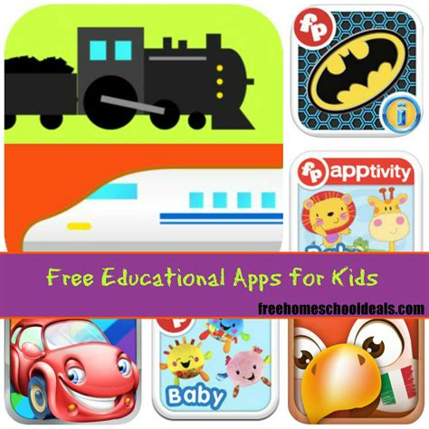 free learning free educational apps for fisher price fourth grade