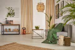 Efeu Als Zimmerpflanze : efeu gie en so sorgen sie f r die richtige menge wasser ~ Indierocktalk.com Haus und Dekorationen