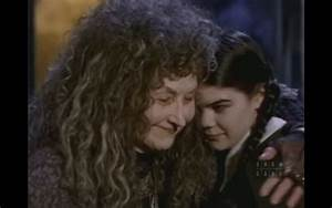 The New Addams Family images Wednesday hugs? HD wallpaper ...