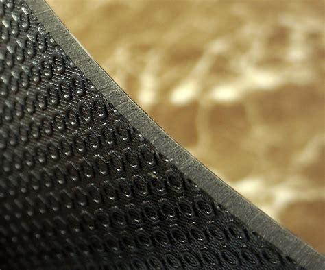 Stone Pattern Loose Lay Vinyl Tiles   TopJoyFlooring