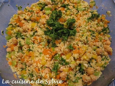 cuisine royale couscous royale recipes dishmaps