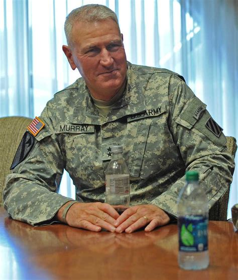 Check spelling or type a new query. 3rd ID commander: With combat winding down, troops focused on training, Fort Stewart 'in pretty ...