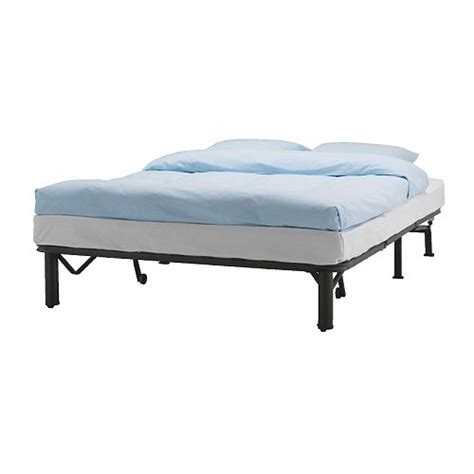 Lycksele Chair Bed Frame by Lycksele L 214 V 197 S Sofa Bed Ikea The Cover Is Easy To Keep