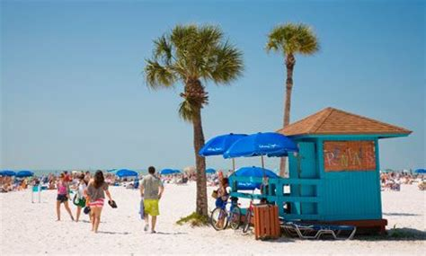 Public Boat R Siesta Key by 30 Best Places To Visit On Siesta Key Images On Pinterest