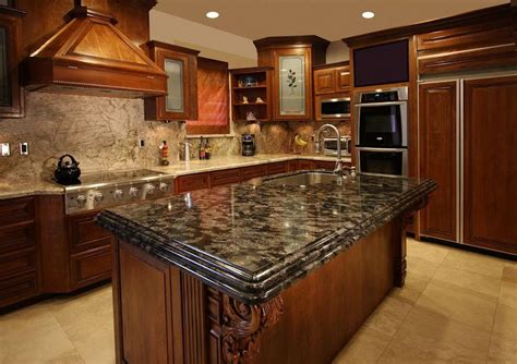 granite kitchen concepts prescott az 86301