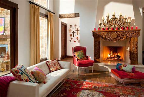 beautiful living room interior design ideas home