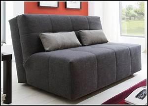 Couch Für Jugendzimmer : 2er sofa f r jugendzimmer download page beste wohnideen galerie ~ Indierocktalk.com Haus und Dekorationen