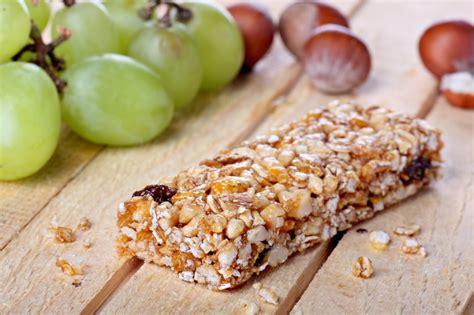watchfit 5 healthy low sodium snacks