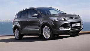 Ford Kuga 2016 : review ford 39 s kuga is just one example of why suv sales ~ Nature-et-papiers.com Idées de Décoration