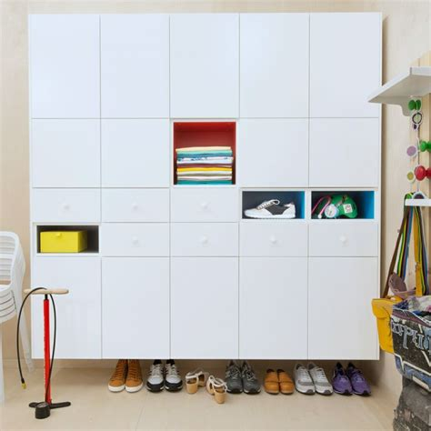 Ikea Ideas Kitchen - metod veddinge tutemo 08 home pinterest soveværelse