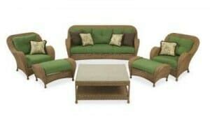 jra patio furniture replacement cushions hton bay outdoor patio furniture replacement cushions