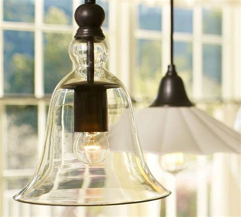 17 best images about dining room light fixture on