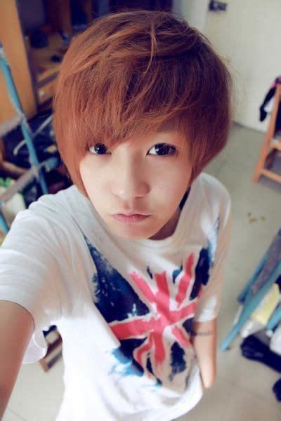asian tomboy gifs google search tomboy hairstyles tomboy haircut girl short hair