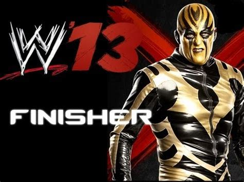 Goldust Curtain Call by 13 Goldust New Curtain Call And Shattered Dreams
