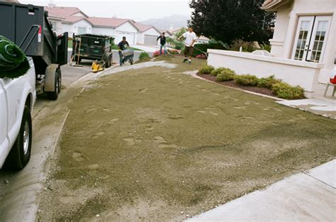 installation process artificial turf synthetic grass