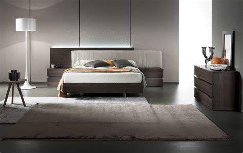 contemporary bedroom sets made in italy made in italy wood modern contemporary bedroom sets san