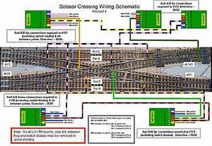 Tortoise Point Motor Wiring Diagram