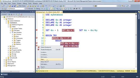 Sql Server 2012 New Features. Sample 360 Feedback Questions. Executive Recruiting Software. Nursing Programs Houston Tx Secure My Site. Credit Card Processing Through Cell Phone. Carpet Cleaners In Orange County. Wordpress Website Designer Pcs Phone Service. Sigman Heating And Cooling E Commerce Design. Lawsuit Settlement Funding Gia Diamond Rating