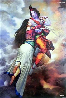 lord krishna radha krishna wallpaper krishna