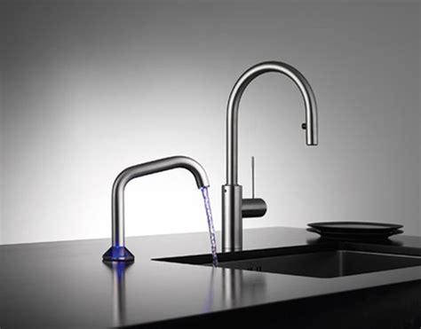 modern kitchen sink faucets top 10 modern kitchen faucets trends 2017 ward log homes