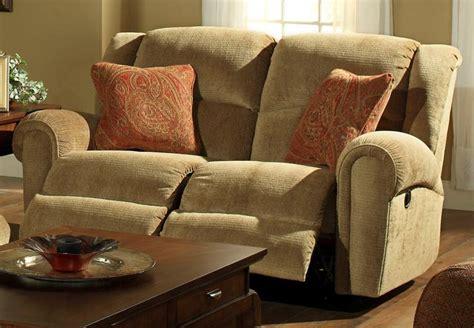 recliner loveseat slipcovers 96 best slipcover 4 recliner images on