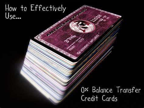 balance transfer credit cards pt money
