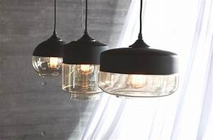 Lampen Trends 2017 : moderne lampen f r jeden raum car m bel ~ Sanjose-hotels-ca.com Haus und Dekorationen