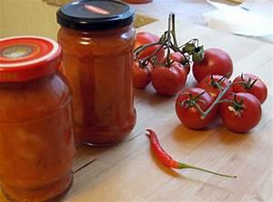 Tomatenketchup Selbst Machen : selbstgemachter tomatenketchup lotta kochende leidenschaft ~ Watch28wear.com Haus und Dekorationen