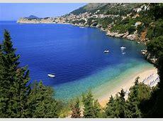 Cheap ProvenceAlpesCôte d'Azur Apartment Hotel Renting
