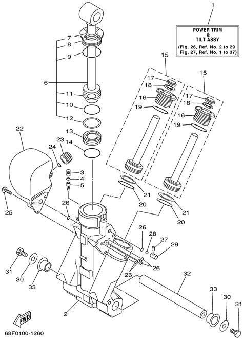 fuse schematic symbol wiring diagram components