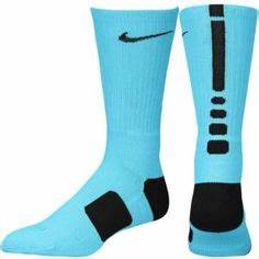 Nike Elite Socks on Pinterest