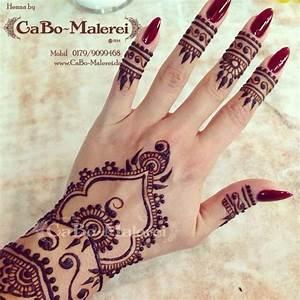 Henna Muster Schablone : 17 best images about indian style on pinterest jewellery uncut diamond and blouse designs ~ Frokenaadalensverden.com Haus und Dekorationen