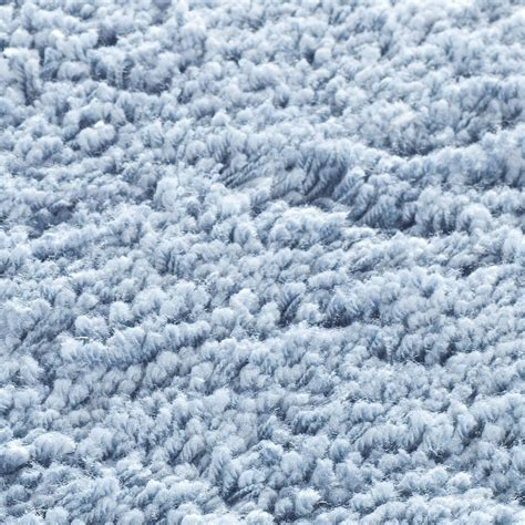 blue shag rug safavieh light blue shag rug sg240c