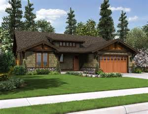 Historic Craftsman House Plans by How To Preserve Your Historic Craftsman House Plan