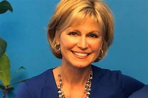 Connecticut news anchor Denise D'Ascenzo dies suddenly at ...