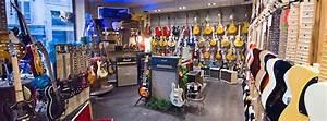 Magasin Audio Paris : guitar legend magasin de musique paris audiofanzine ~ Medecine-chirurgie-esthetiques.com Avis de Voitures