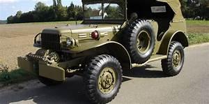 Jeep Dodge Gmc : military vehicles from 1939 till 1945 for sale jeep dodge gmc chevrolet us imports ~ Medecine-chirurgie-esthetiques.com Avis de Voitures
