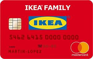 Ikea Versandkosten Family Card : ikea family inicio ~ Orissabook.com Haus und Dekorationen