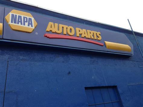 rockauto phone number napa sunset auto parts auto parts supplies castle