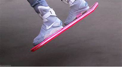Future Air Mag Animated Nike Things Gifs