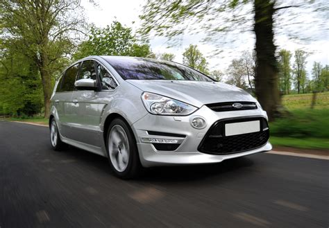 s max tuning more power from the ford s max using the new 2 0 litre ecoboost engine superchips uk newsblog