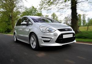 S Max Tuning : more power from the ford s max using the new 2 0 litre ~ Kayakingforconservation.com Haus und Dekorationen