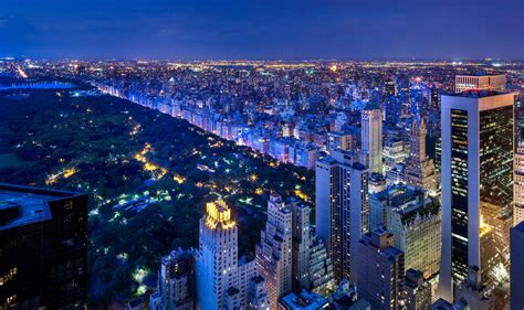 expensive penthouses  manhattan
