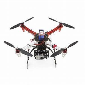 F450 Dji-hobby Frame  34 99  U20ac  Globe-flight De