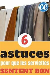 Machine à Laver Qui Sent Mauvais : 6 astuces pour emp cher vos serviettes de sentir mauvais ~ Medecine-chirurgie-esthetiques.com Avis de Voitures