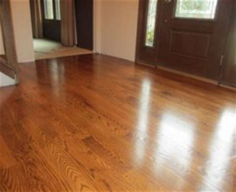 how much does it cost to refinish hardwood floors cost to refinish wood floors houses flooring picture ideas blogule